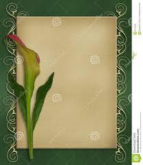 Invitation Card Debut Invitation Card Template Invitation Card Template For Debut