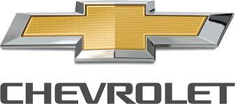 logo chevrolet vector index of br lnetshoes production 20160130 sponsor