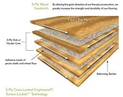 wonderful engineered wood engineered or solid hardwood flooring