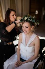 makeup classes in columbus ohio wedding makeup asian eye s soft glam columbus bridal