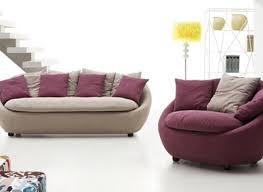 sofa l shape sofa l shape sofa set beautiful sofa and chairs beautiful l