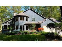 amherst real estate find your perfect home for sale