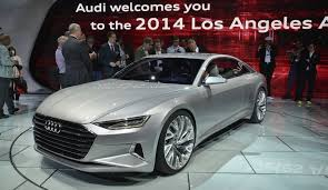 audi a9 reviews specs prices top speed