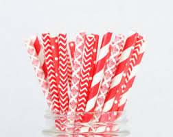 Valentine S Day Decorations And Supplies by Valentine U0027s Day Decor Etsy