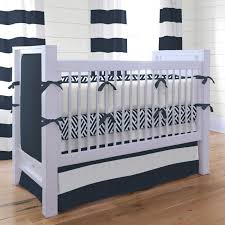 Decorating The Nursery by Bedding Crib Bedding Sets For Boys Blue The Important Aspect