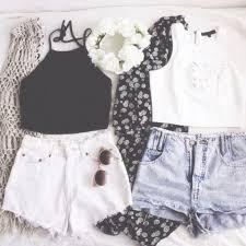 cute hipster summer summer ideas