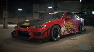 nissan silvia fast and furious video game need for speed 2015 wallpapers desktop phone