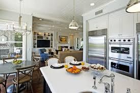 cours cuisine limoges maison design edfos com