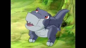 image a vicious chomper 5 png land before time wiki fandom