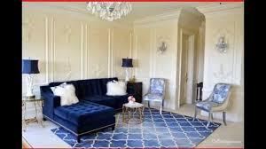 marika meyer interiors touring barbara black u0027s chevy chase