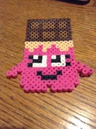 best 25 hama bead boards ideas only on pinterest hama beads