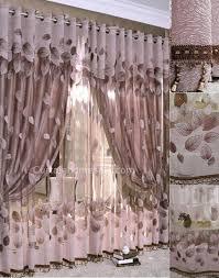 window treatments online u0026 picturetrail online photo sharing