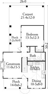 Cabin Style Homes Floor Plans 155 Best Images About Outdoors On Pinterest Decks Cabin And