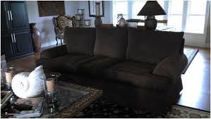 Upholstery Portland Hd Wallpapers Custom Upholstery Portland Oregon Hfn Eirkcom Today