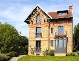 chambre d hotes fr chambres d hôtes villa de la terrasse chambre et suite châtenay malabry