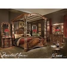 stunning bobs furniture bedroom sets greenvirals style
