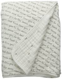 nursery decors furnitures pottery barn blankets for baby plus