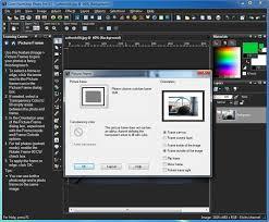 corel paintshop pro 64 bit download