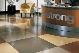 commercial vinyl tile vct flooring vinyl composition tiles