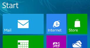 windows 8 designs w3 css trends