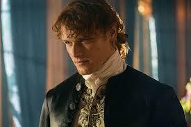 Seeking Saison 2 Episode 4 Outlander Season 2 Episode 4 Recap