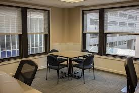 business wise shared offices pittsburgh pa