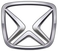 baojun logo yusheng car logo