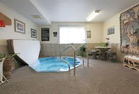 Comfort Inn Ironwood Motel Americas Best Value Inn Ironwood Ironwood The Best Offers