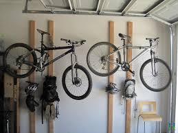 Indoor Storage Ideas Bike Storage Ideas For Your Competition Ideas Teresasdesk Com