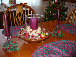 country christmas wrapping paper coffee tea books and me christmas at my house part one