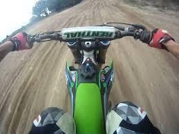 motocross go pro motocross gopro wolgast youtube
