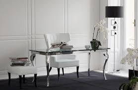 versace home interior design studio prague stay