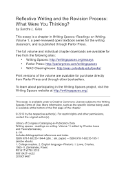 help me write a paper write a definition essay class reflection essay how to write a class reflection essay reflective essay on english class definition essay