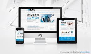 web design lernen webdesign lernen