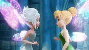 periwinkle tinkerbell disney fairies