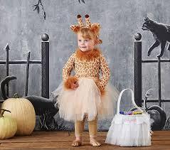 Pottery Barn Unicorn Costume Pbk Halloween Costumes Costume Model Ideas
