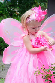 fairy costume for halloween delicate pretty in pink p i n k s pinterest butterfly