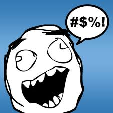 Memes Faces Download - video rage faces pro funny meme generator app store revenue