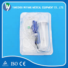 disposable pca pump disposable pca pump suppliers and