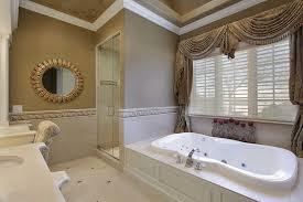 custom bathrooms designs best of custom bathroom designs