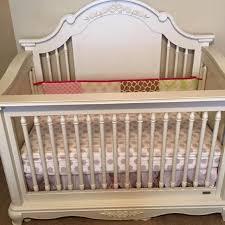 Bassett Convertible Crib Bassett Baby Cribs Crib Recall List Furniture Shipdoan Info
