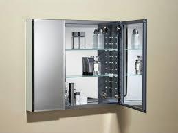 Small Bathroom Storage Cabinet Bathroom Cabinets Modern Bathroom Storage Cabinet For Decoration