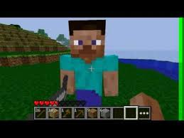 multiplayer for minecraft pe apk 0 3 0 multiplayer minecraft pocket edition