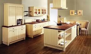 landhausküche gebraucht landhausküche gebraucht wohnkultur landhausküche englisch die im