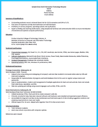 Audio Visual Technician Resume Sample by Help Desk Technician Resume Best Free Resume Collection