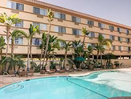 Comfort Inn And Suites Hotel Circle Best Price On Comfort Inn And Suites San Diego Zoo Seaworld Area
