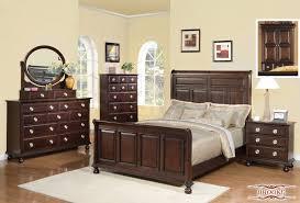 Cheap Dressers For Bedroom Stunning Bedroom Dresser Sets Contemporary Liltigertoo