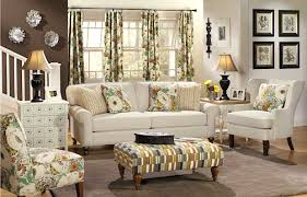 Better Home Interiors by Walmart Better Homes And Gardens Furniture Home Interior