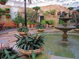 Botanic Gardens Hobart Botanical Gardens Hobart A Royal Place Went Here With Ma Bestie