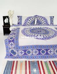 Bohemian Baby Bedding Sets Nursery Beddings Bohemian Nursery Decor In Conjunction With